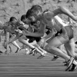 Motivacija za šport