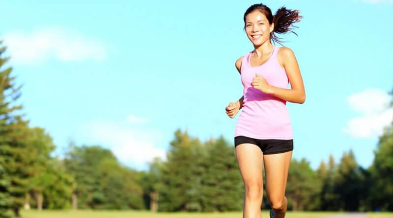 motivacija za zdrav življenjski slog