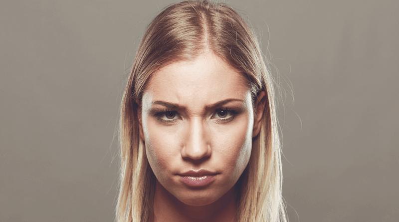 Nesrečni ljudje in sedem njihovih najpogostejših napak