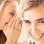 Ali med pogovorom delate teh 10 komunikacijskih napak?
