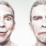 Pozitivna ali negativna motivacija – katera je boljša?