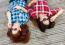 Zakaj so pomembna dobra prijateljstva in kako jih ustvariti?