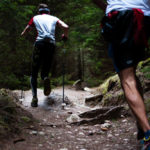 Tek v naravi – 8 razlogov, zakaj je boljši kot tekaška steza