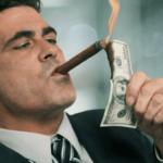 30 najbogatejših ljudi na svetu