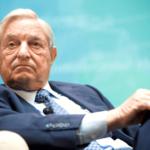 30 najbogatejših ljudi na svetu - George Soros