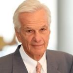 30 najbogatejših ljudi na svetu - Jorge Paulo Lemann