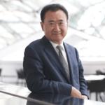 30 najbogatejših ljudi na svetu - Wang Jianlin