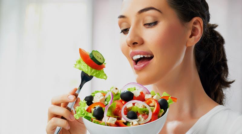 5 stranskih učinkov nezadostnega uživanja zelenjave