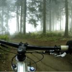 Mentalna žilavost je ključ do kolesarskega uspeha