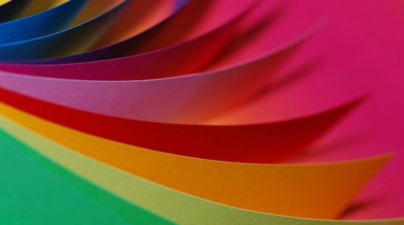 Barve, ki povečajo prodajo