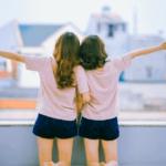 5 načinov za iskanje sorodne duše
