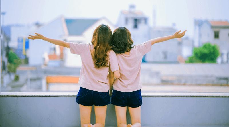 5 načinov za iskanje svoje sorodne duše