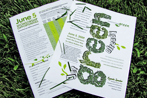 Association Green