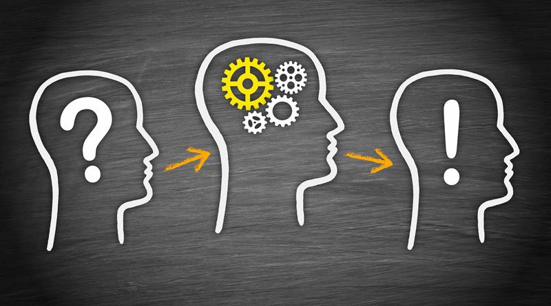 7 korakov za zagotovitev start:up uspeha
