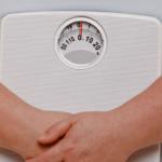 Debelost je faktor tveganja za razvoj osteoartritisa