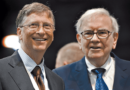 30 najbogatejših ljudi na svetu – 3. del