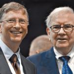 Najbogatejši ljudje na svetu