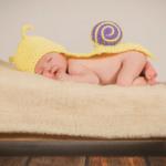 Kaj je spanje, koliko ga potrebujemo in kako ga izboljšati?