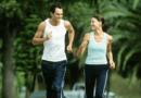 Drugačen dan, isti tek: Kako izstopiti iz tekaške rutine?