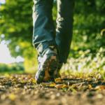 Vadba hoje za hujšanje in preprečevanje bolezni