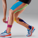 Začetniške poškodbe tekačev