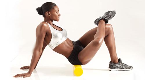 Začetniške poškodbe tekačev_tekaško koleno