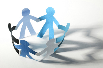 socialne veščine
