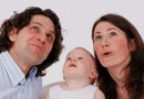 Vedenje staršev, ki otrokom preprečuje, da bi postali uspešni