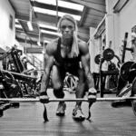 Pridobivanje moči_powerlifting