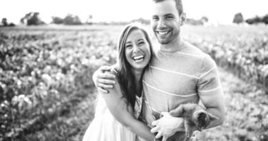 10 dokazanih nasvetov, kako izboljšati vajino zvezo