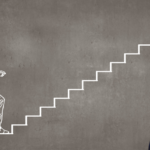Motivacija in kako se motivirati?