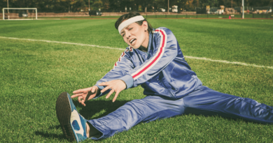 Motivacija za trening: Kako premagati 10 pogostih izgovorov?