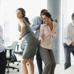 14 učinkovitih načinov motivacije za zaposlene