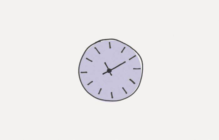 Nasveti za upravljanje s časom