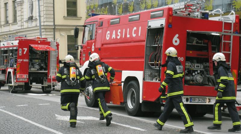svetovni dan gasilcev