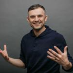 Žrtvovanja uspešnih ljudi_Gary Vaynerchuk