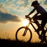 Motivacija za kolesarjenje: 6 koristnih nasvetov