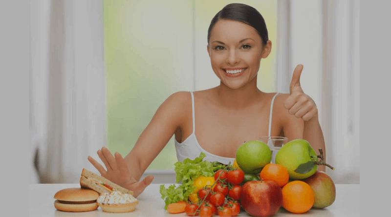 Motivacija za zdravo življenje