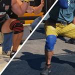 Powerlifting_kolenski trakovi
