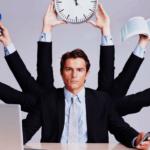 7 nasvetov za uspešno upravljanje s časom