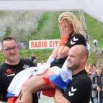beba ščap-kalvarija-zmaga-sportnica-humanitarka