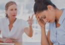 Čustveno izsiljevanje: Strategija, ki uničuje odnose