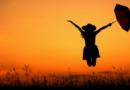 7 življenjskih resnic za lepše življenje