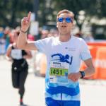 Tadej Grilc_istrski maraton