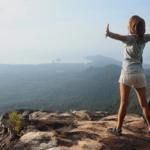 potovanje zdravi_veselje