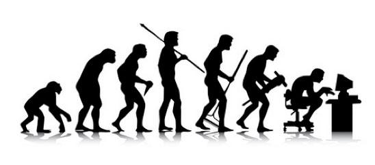 prodajna lekcija 4 evolucija