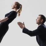 6 nasvetov, kako izgraditi zaupanje v zvezi