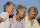 Zmote in resnice o prijateljstvu odraslih