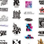 znani logotipi