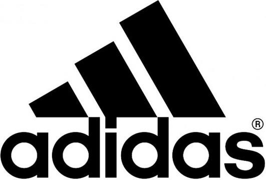 znani-logotipi-podjetje-adidas